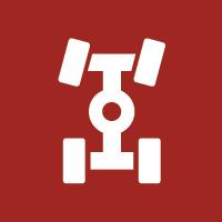 icon-direction