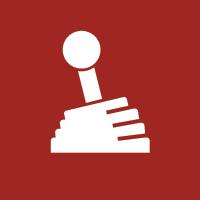 icon-transmission