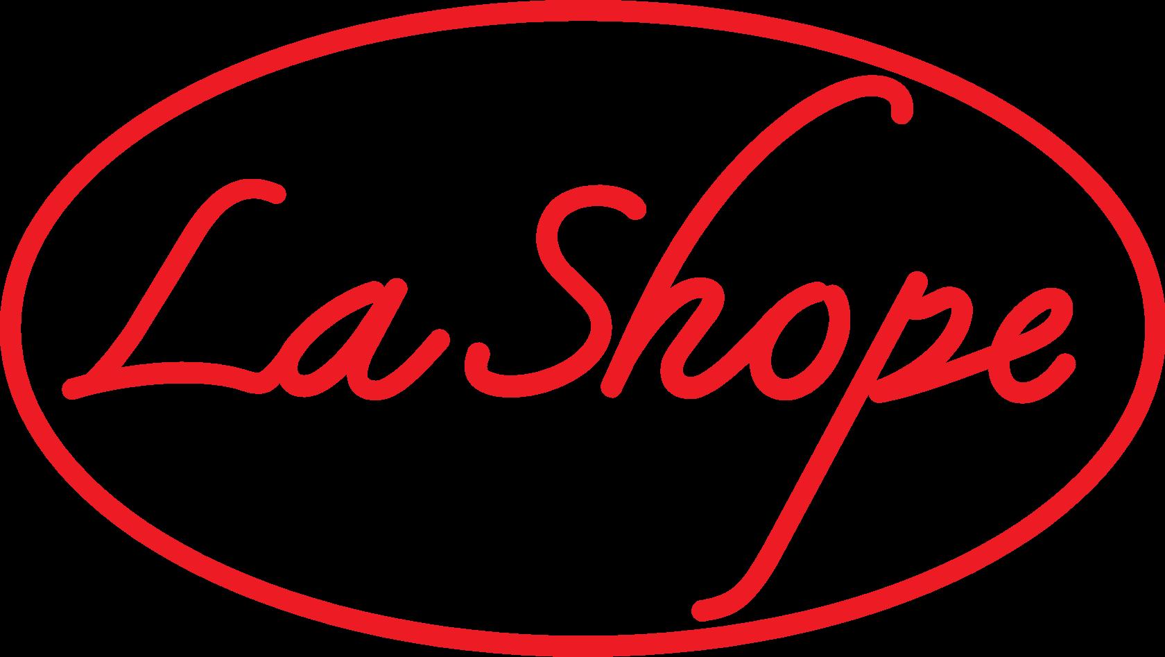 La Shope