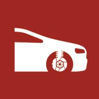icon-liq-freins