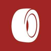 icon-pneu