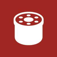 icon-tambours