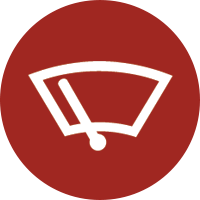 icon-wiper